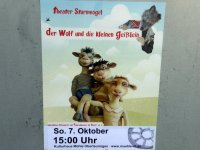 kindertheatersturmvogel-001
