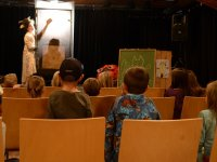 kindertheatersturmvogel-031
